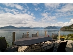 Main Photo: 55 BRUNSWICK BEACH RD: Lions Bay House for sale (West Vancouver)  : MLS(r) # V1088828