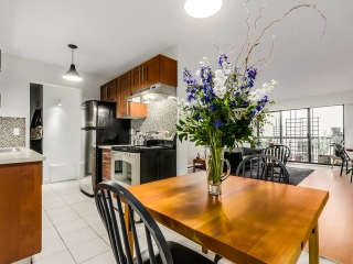 Main Photo: 321 710 E 6TH AVENUE in Vancouver: Mount Pleasant VE Condo for sale (Vancouver East)  : MLS® # R2030305