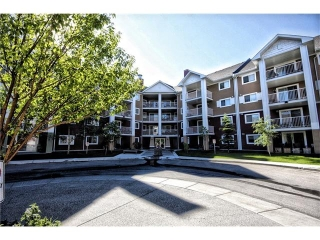 Main Photo: #3101 10 PRESTWICK BA SE in Calgary: McKenzie Towne Condo for sale : MLS®# C4069952