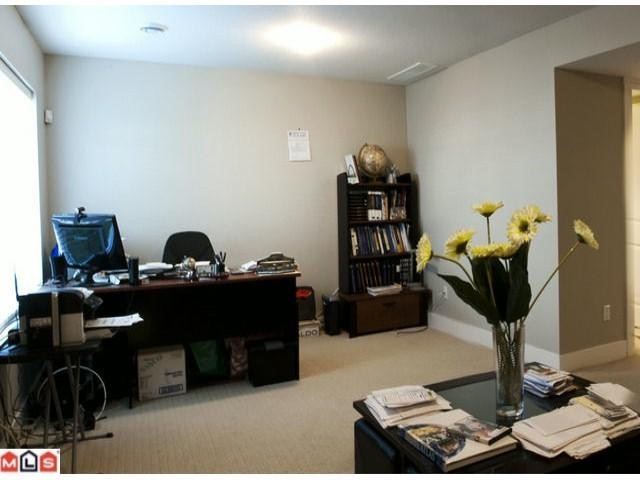 "Photo 9: 20 8358 121A Street in Surrey: Queen Mary Park Surrey Townhouse for sale in ""KENNEDY TRAIL"" : MLS® # F1206595"