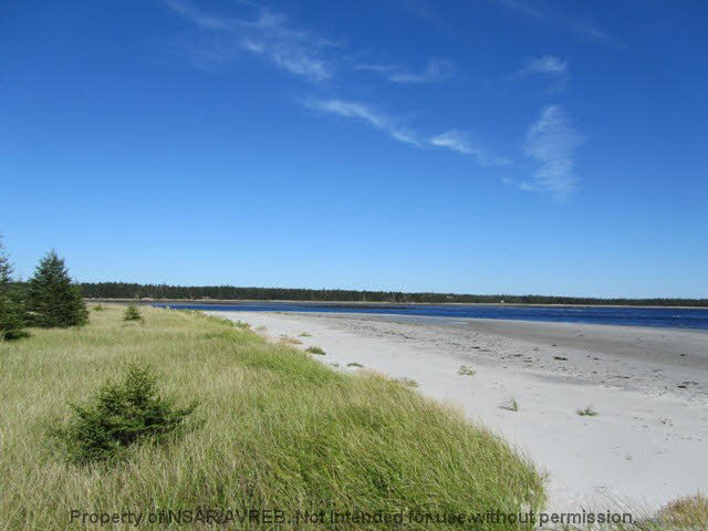 Photo 3: Photos: 198 SEASIDE Drive in Louis Head: 407-Shelburne County Residential for sale (South Shore)  : MLS® # 4686576