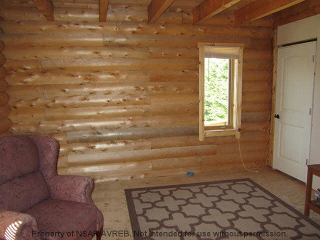 Photo 18: Photos: 198 SEASIDE Drive in Louis Head: 407-Shelburne County Residential for sale (South Shore)  : MLS® # 4686576