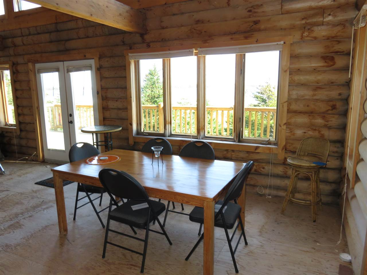 Photo 12: Photos: 198 SEASIDE Drive in Louis Head: 407-Shelburne County Residential for sale (South Shore)  : MLS® # 4686576