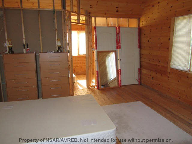 Photo 24: Photos: 198 SEASIDE Drive in Louis Head: 407-Shelburne County Residential for sale (South Shore)  : MLS® # 4686576