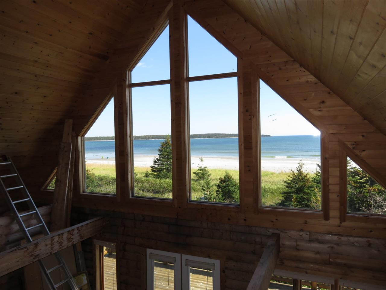 Photo 27: Photos: 198 SEASIDE Drive in Louis Head: 407-Shelburne County Residential for sale (South Shore)  : MLS® # 4686576