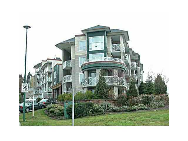 Main Photo: 619 528 ROCHESTER Avenue in Coquitlam: Coquitlam West Condo for sale : MLS®# V977674