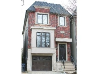 Main Photo: 290 Cranbrooke Avenue in Toronto: Lawrence Park North House (2-Storey) for sale (Toronto C04)  : MLS(r) # C2608687