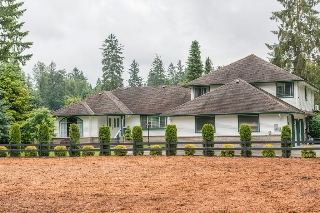 Main Photo: 22617 132ND Avenue in Maple Ridge: Silver Valley House for sale : MLS®# V1012643