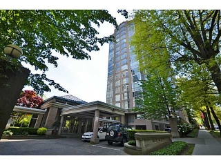 Main Photo: # 202 2668 ASH ST in Vancouver: Fairview VW Condo for sale (Vancouver West)  : MLS® # V1026379