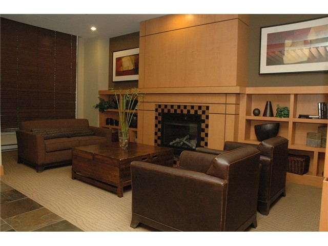 Photo 2: # 313 2263 REDBUD LN in Vancouver: Kitsilano Condo for sale (Vancouver West)  : MLS(r) # V1026120