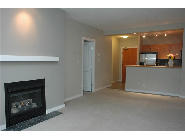 Photo 5: # 313 2263 REDBUD LN in Vancouver: Kitsilano Condo for sale (Vancouver West)  : MLS(r) # V1026120