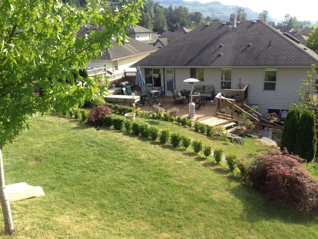 Photo 15: 8542 Unity Drive in Chilliwack: House for sale : MLS® # H1402589