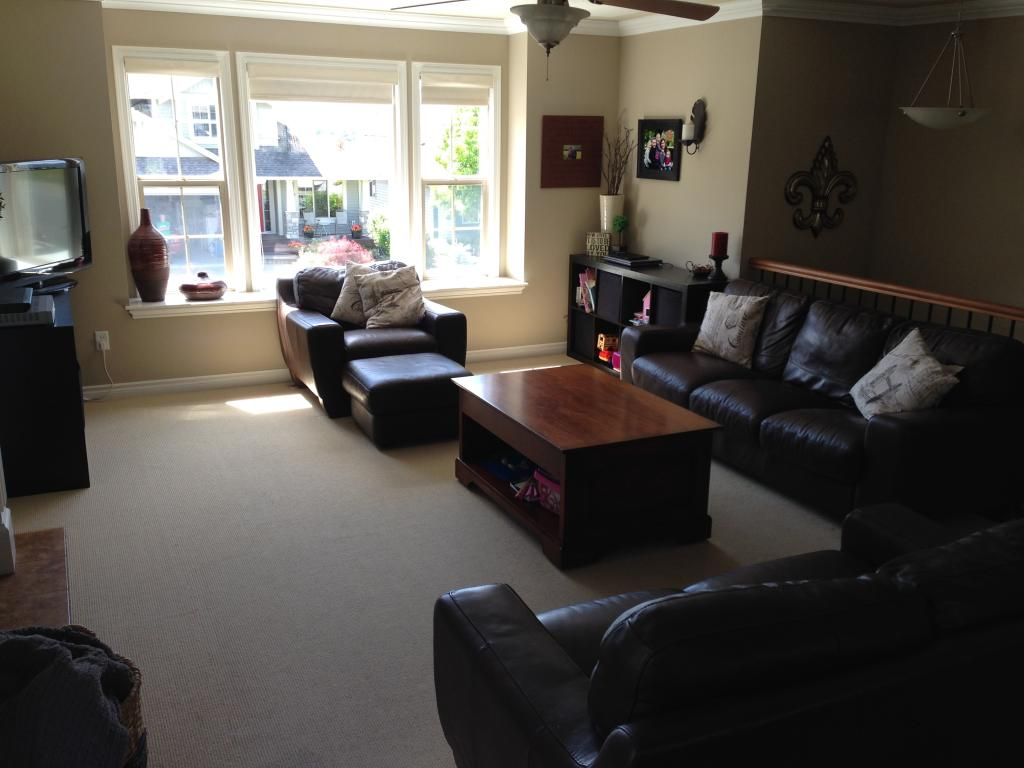 Photo 3: 8542 Unity Drive in Chilliwack: House for sale : MLS® # H1402589
