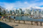 Main Photo: 247 658 LEG IN BOOT SQUARE in Vancouver: False Creek Condo for sale (Vancouver West)  : MLS® # R2118181