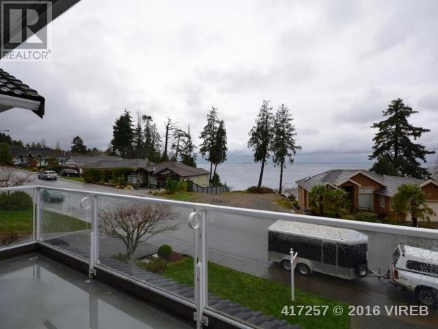 Photo 20: 5375 BAYSHORE DRIVE in NANAIMO: House for sale : MLS(r) # 417257