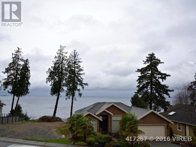 Photo 2: 5375 BAYSHORE DRIVE in NANAIMO: House for sale : MLS(r) # 417257