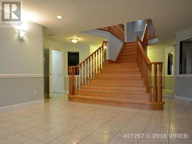 Photo 18: 5375 BAYSHORE DRIVE in NANAIMO: House for sale : MLS(r) # 417257