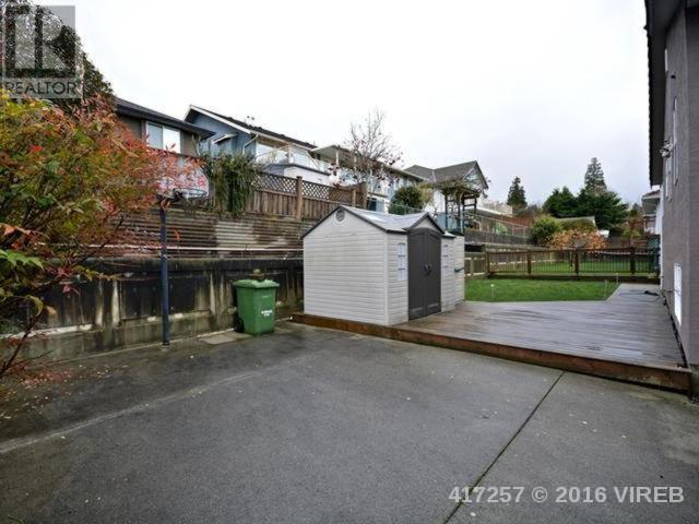 Photo 23: 5375 BAYSHORE DRIVE in NANAIMO: House for sale : MLS(r) # 417257