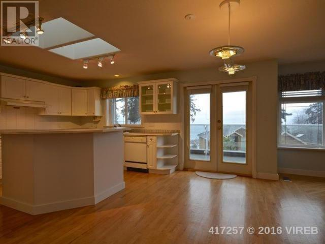 Photo 9: 5375 BAYSHORE DRIVE in NANAIMO: House for sale : MLS(r) # 417257