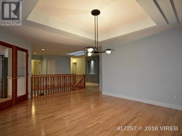 Photo 3: 5375 BAYSHORE DRIVE in NANAIMO: House for sale : MLS(r) # 417257