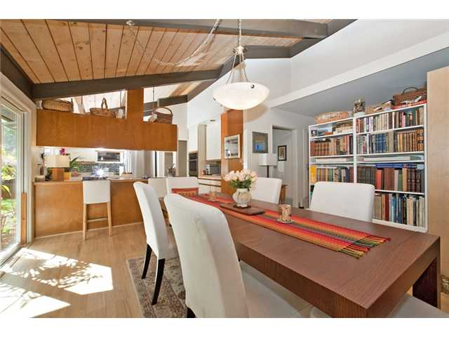 Photo 7: UNIVERSITY CITY House for sale : 3 bedrooms : 2951 Governor Drive in San Diego
