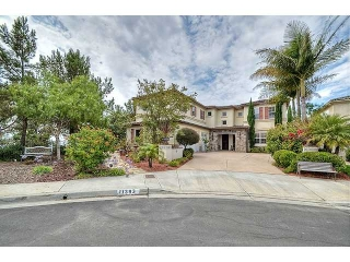 Main Photo: SCRIPPS RANCH House for sale : 5 bedrooms : 11393 Chaffinch in San Diego