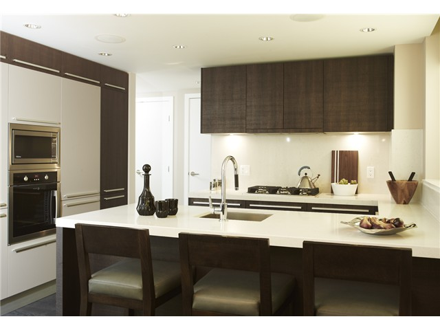 Main Photo: TH3 1351 Continental Street in Vancouver: Downtown Condo for sale (Vancouver West)