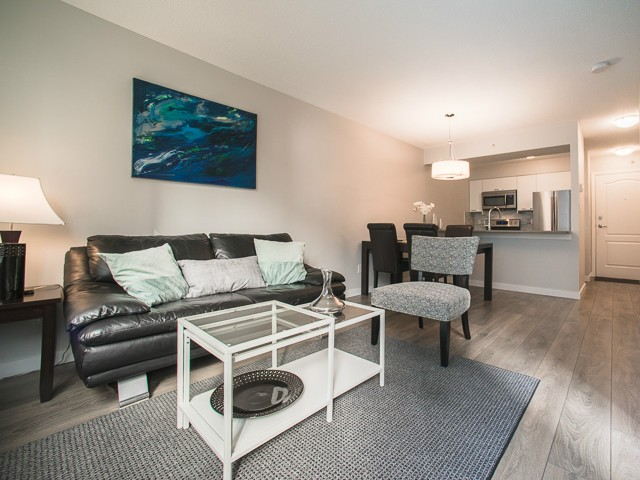 Main Photo: # 302 822 HOMER ST in Vancouver: Downtown VW Condo for sale (Vancouver West)  : MLS®# V1126292