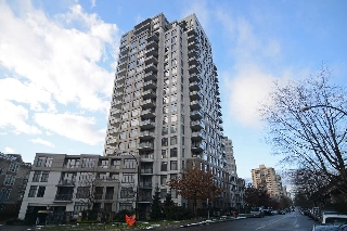 Main Photo: 2202 3660 VANNESS AVENUE in Vancouver: Collingwood VE Condo for sale (Vancouver East)  : MLS(r) # R2022138