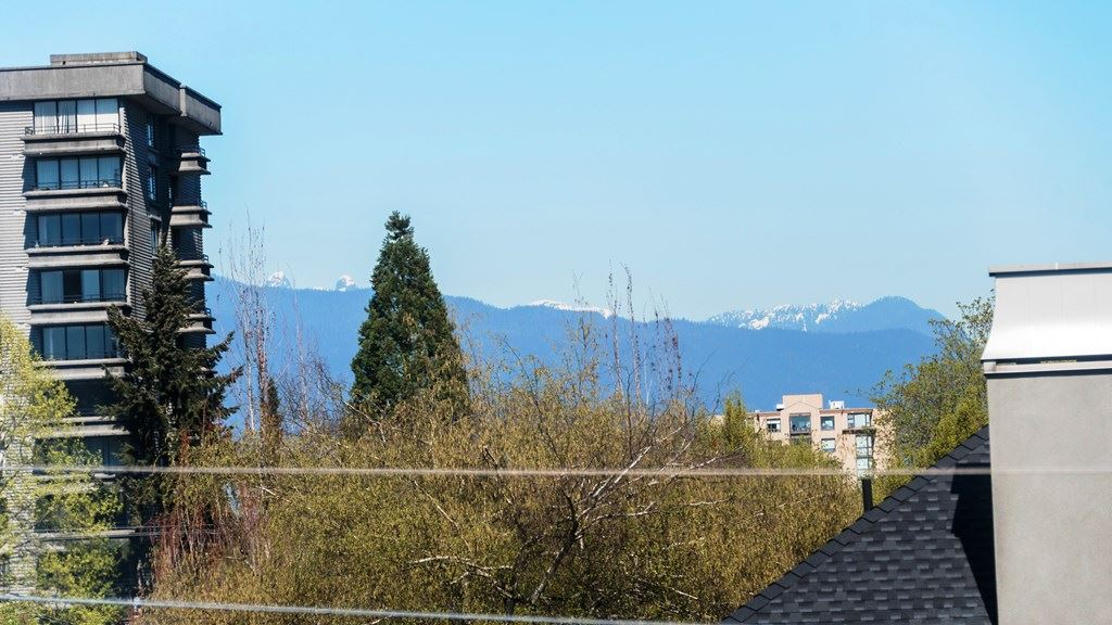 Photo 8: 3115 PINE STREET in Vancouver: Fairview VW Townhouse for sale (Vancouver West)  : MLS® # R2059351