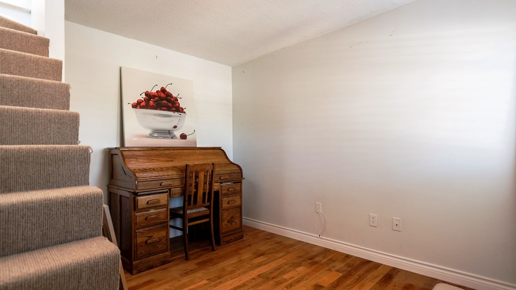 Photo 19: 3115 PINE STREET in Vancouver: Fairview VW Townhouse for sale (Vancouver West)  : MLS® # R2059351