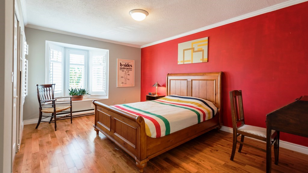 Photo 5: 3115 PINE STREET in Vancouver: Fairview VW Townhouse for sale (Vancouver West)  : MLS® # R2059351
