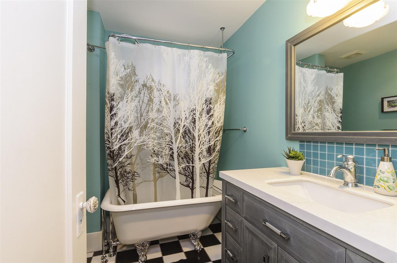 Photo 17: 682 W 19TH AVENUE in Vancouver: Cambie House for sale (Vancouver West)  : MLS® # R2115944