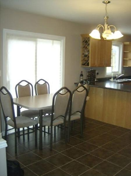 Photo 5: 4506 UNICORN: Residential for sale (Canada)  : MLS® # 1001431