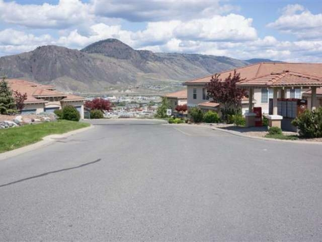 Photo 34: 875 SAHALI TERRACE in Kamloops: Sahali Residential Attached for sale : MLS(r) # 109814