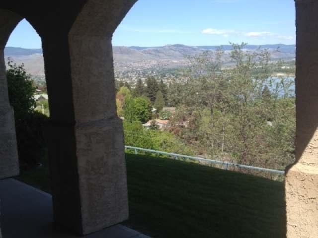 Photo 40: 875 SAHALI TERRACE in Kamloops: Sahali Residential Attached for sale : MLS(r) # 109814