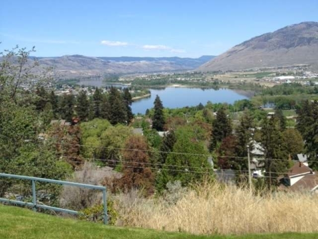 Photo 38: 875 SAHALI TERRACE in Kamloops: Sahali Residential Attached for sale : MLS(r) # 109814