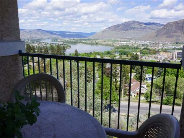 Photo 43: 875 SAHALI TERRACE in Kamloops: Sahali Residential Attached for sale : MLS(r) # 109814