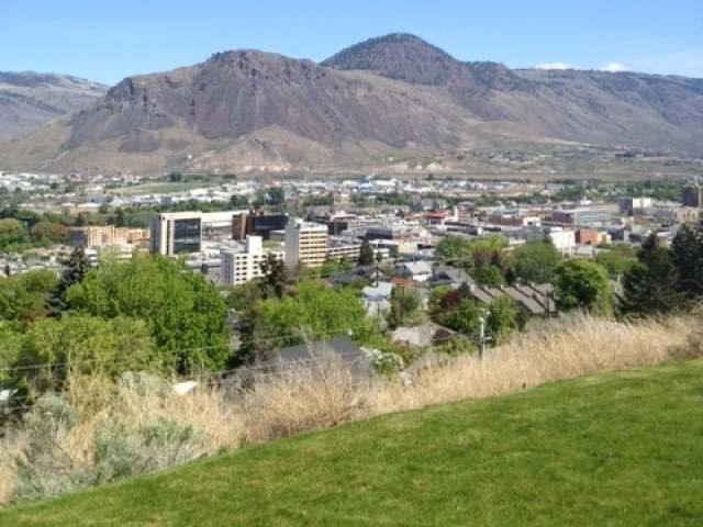 Photo 36: 875 SAHALI TERRACE in Kamloops: Sahali Residential Attached for sale : MLS(r) # 109814