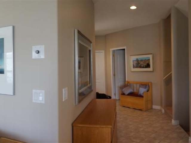 Photo 15: 875 SAHALI TERRACE in Kamloops: Sahali Residential Attached for sale : MLS(r) # 109814