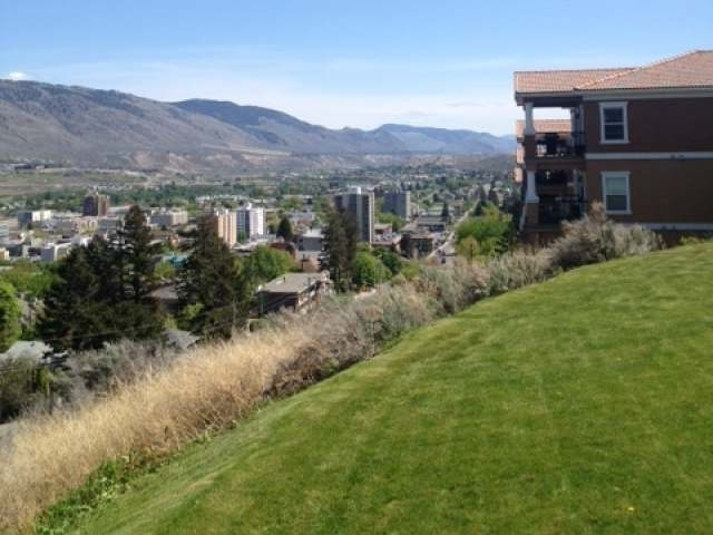 Photo 37: 875 SAHALI TERRACE in Kamloops: Sahali Residential Attached for sale : MLS(r) # 109814