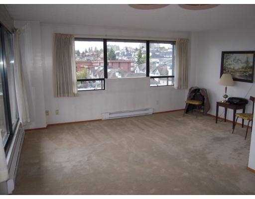 Photo 7: 901 1026 QUEENS Avenue in New Westminster: Uptown NW Condo for sale : MLS(r) # V1001392