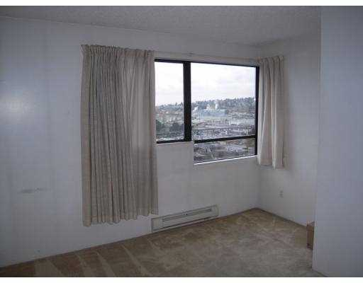 Photo 4: 901 1026 QUEENS Avenue in New Westminster: Uptown NW Condo for sale : MLS(r) # V1001392
