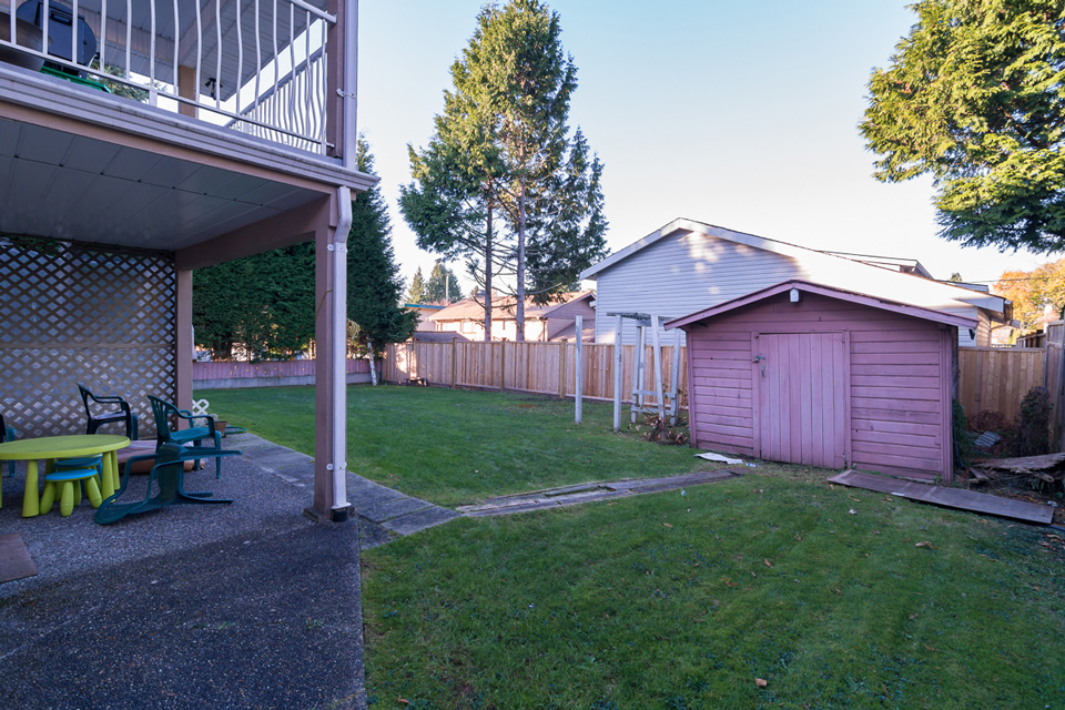 Photo 36: 11105 82 Avenue in Delta: north delta House for sale (delta)