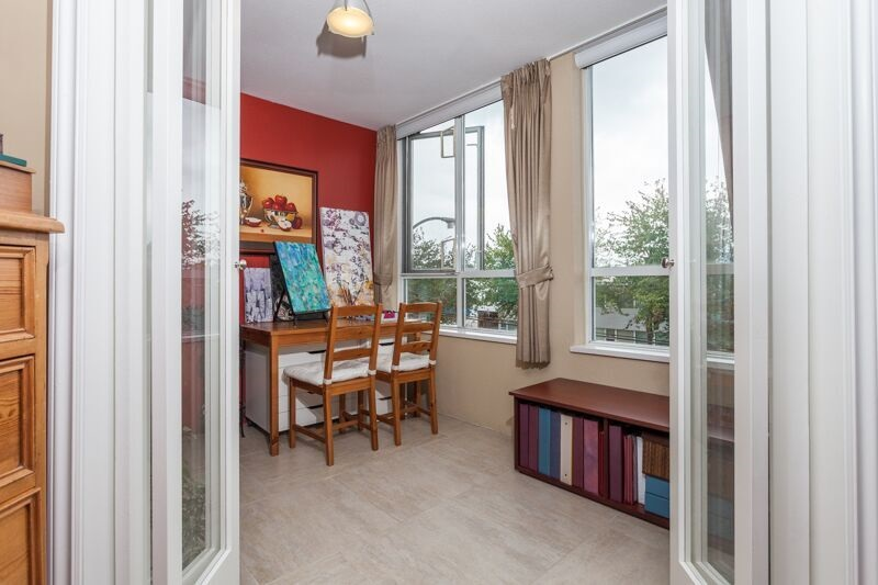 Photo 15: 316 3440 W BROADWAY in Vancouver: Kitsilano Condo for sale (Vancouver West)  : MLS(r) # R2087332