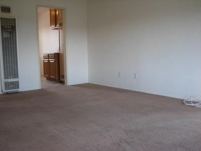Photo 7: CROWN POINT Home for sale or rent : 2 bedrooms : 3772 INGRAHAM in SAN DIEGO