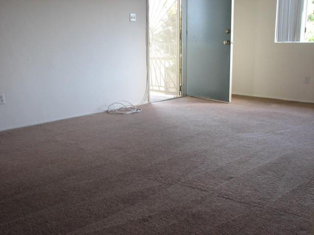 Photo 6: CROWN POINT Home for sale or rent : 2 bedrooms : 3772 INGRAHAM in SAN DIEGO