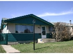 Main Photo: 13432 113A Street in EDMONTON: Zone 01 House for sale (Edmonton)  : MLS(r) # E3336053