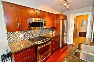 "Main Photo: 601 1935 HARO Street in Vancouver: West End VW Condo for sale in ""SUNDIAL AT THE PARK"" (Vancouver West)  : MLS(r) # V1008642"