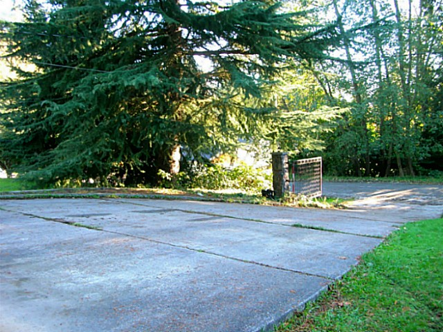 Photo 5: 1132 GRANDVIEW RD in Gibsons: Gibsons & Area House for sale (Sunshine Coast)  : MLS(r) # V1093677